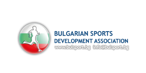 Bulgarian Sport Development Association