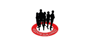Youth for Social Changes