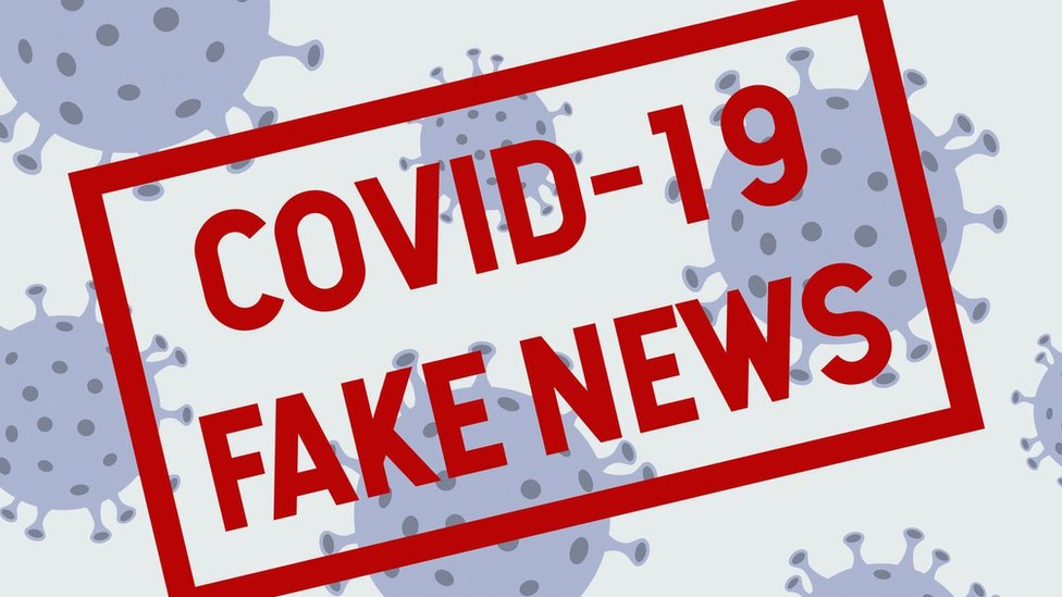A BRIEF REVIEW OF FAKE NEWS AND MEDIA DISCRIMINATION DURING COVID-19 CRISIS